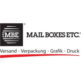 Mbe Mail Boxes Etc Glasstec 2021